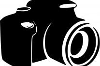 Επισκευές Φωτογραφικών Μηχανών