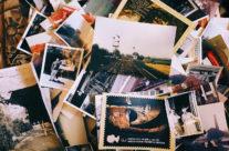 200 φωτό 10×15 και ένα άλμπουμ με θήκες € 34,90