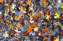 Εκτυπώσεις σε Puzzle