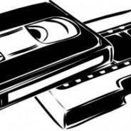 Κασέτα βίντεο σε USB