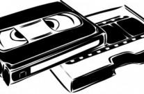 Αντιγραφή κασέτας βίντεο σε USB