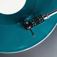 Αντιγραφή δίσκου σε CD